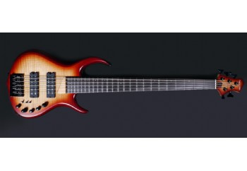 Marcus Miller By Sire M7 Alder Maple Top 5