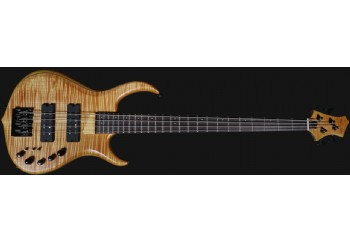 Marcus Miller By Sire M7 Ash Maple Top 4