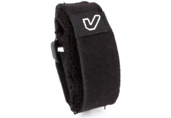 Gruv Gear FretWrap - Black Large