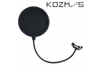 Pop killerpop up filter fiyat ve modelleri mydukkan kozmos ks 13c pop filter sciox Images