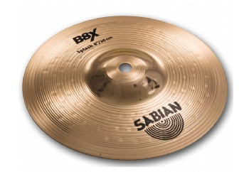 Sabian B8X Splash