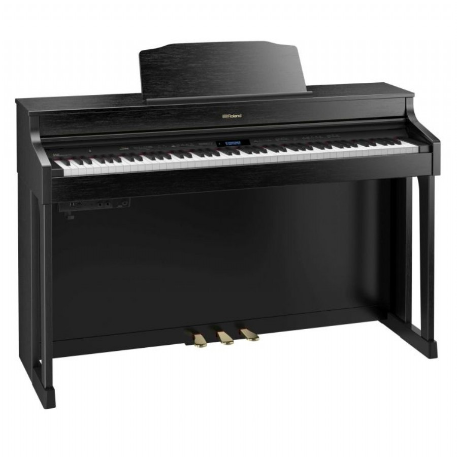 Roland HP-603 Digital Piano
