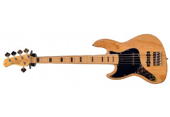 Marcus Miller By Sire V7 Vintage Ash (5 Telli Solak)