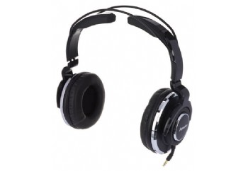 Superlux HD631 - DJ Headphones