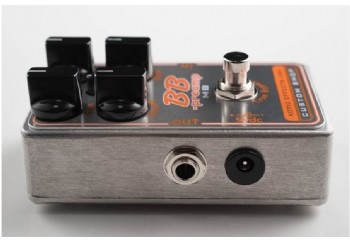 Xotic BB Preamp-MB