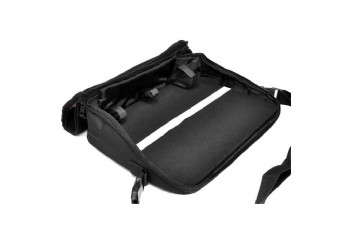 Ashton GPB50 Guitar Pedal Bag Case