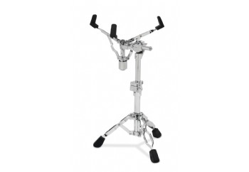 DW DW 300 Double Braced Snare Stand