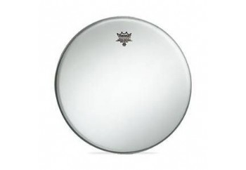 Remo Batter Emperor Coated 10 inch