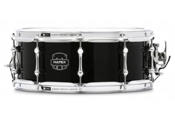 Mapex ARMW4550KCTB Armory Sabre Snare Drum