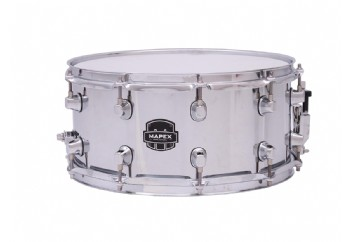 Mapex MPST4650 MPX Steel Snare Drum