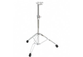 Gibraltar 6713E 6700 HD Series Electronics Mounting Stand