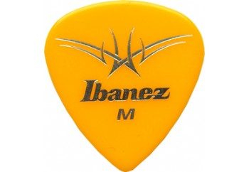 Ibanez Classic Design Series CI16M-OR (0.75 mm)