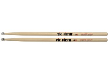 Vic Firth American Classic Silver Bullet