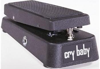 Jim Dunlop Elektro Gitar Pedal Fiyat Ve Modelleri