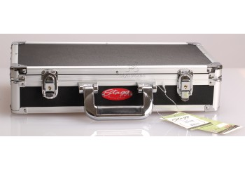 Stagg UPC-424 ABS case
